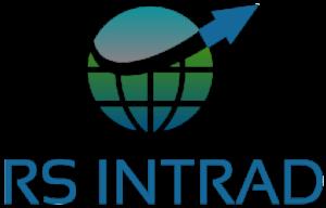 RS INTRAD - Partenaire commercial stratégique